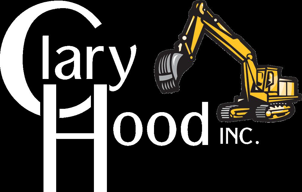 Clary Hood